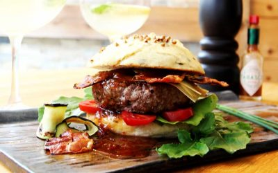 opening soon – zoll bowls & burger