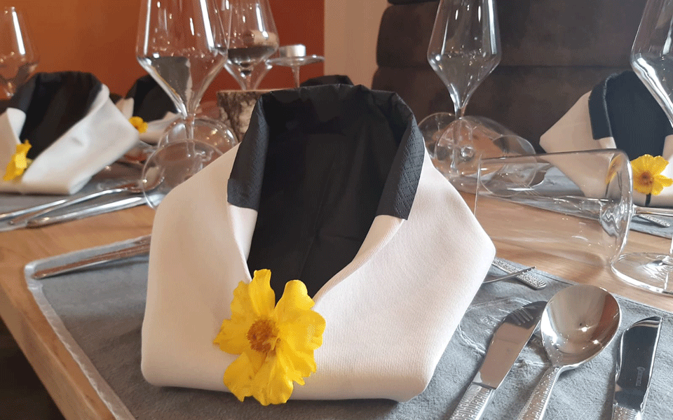 dine-and-wine